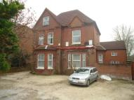 11 bed property for sale in Westwood Road...