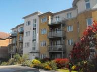 2 bed Flat for sale in Hill Lane, Southampton