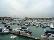 Flat for sale in Sirocco, 33 Channel Way...