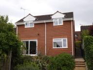 2 bed Bungalow for sale in Redhill Way, Bassett...