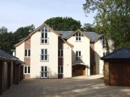 Flat for sale in Pine Way, Chilworth...
