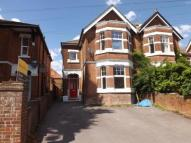 4 bed semi detached property for sale in Darwin Road, Shirley...