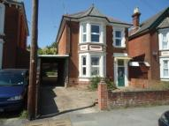 4 bed Detached home in Gordon Avenue, Portswood...
