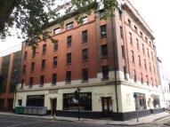 Flat for sale in Havelock Chambers...