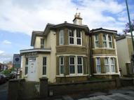 4 bedroom semi detached home in The Avenue, Southampton
