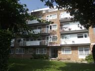 Brookvale Court Flat for sale