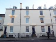 property for sale in Latimer Gate...