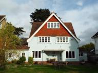 Detached property for sale in Highfield Lane...