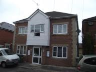 1 bed Flat in Edward Road, Shirley...