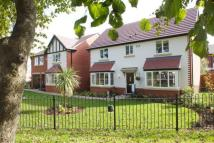 4 bed new property for sale in Liverpool Road, Ainsdale...