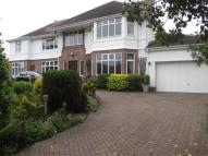 5 bed Detached property in Selworthy Road...