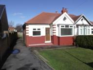 Bungalow for sale in Church Road, Southport...