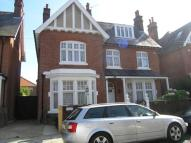 5 bed Detached property in Cousins Grove, Southsea...