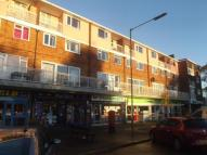 3 bedroom Flat for sale in Cell Barnes Lane...