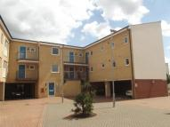 Flat for sale in Spectre Court, Hatfield...