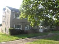 Maisonette for sale in Hilldyke Road...