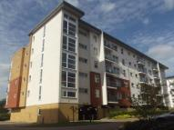 2 bed Flat in Clarkson Court, Hatfield...