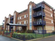 1 bed Flat for sale in Scholars Court...