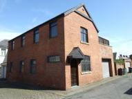 Maisonette for sale in Church Road, St. Annes...