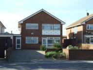 4 bed Detached house in Clifton Drive North...