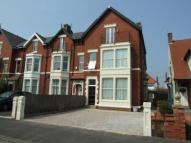Maisonette for sale in Victoria Road...