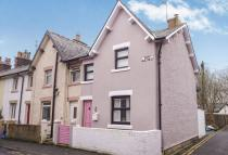 End of Terrace home for sale in South Clifton Street...