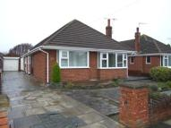 2 bedroom Bungalow for sale in Dover Road...