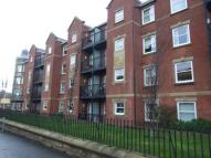 Ashton View Flat for sale