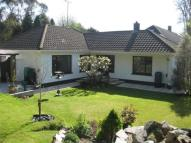 4 bed Bungalow for sale in Boscundle Close...