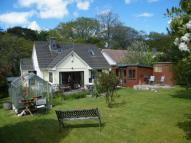 Detached home in Beach Road, Carlyon Bay...