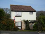 3 bedroom Detached home for sale in Polyear Close, Polgooth...