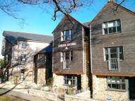 4 bedroom new development for sale in Charlestown Road...