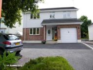 3 bedroom Detached house in Tywardreath Highway, Par...