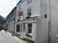 2 bedroom End of Terrace property for sale in Church Street...