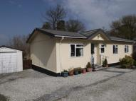 2 bed Mobile Home for sale in Woodlands...