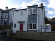 3 bedroom new property in Bugle, St Austell