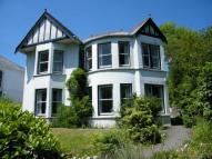 Detached house for sale in Truro Road, St. Austell...