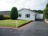 Bungalow in Woodgrove Park, Polgooth...
