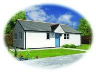 2 bedroom new development in Fowey, Hill Hay Close...