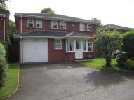 property in Sheringham Covert...