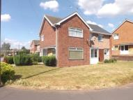 semi detached house for sale in Doxey Fields, Stafford...