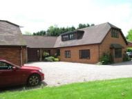 Bungalow for sale in Hollow Lane, Rugeley...