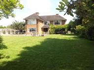 Equestrian Facility property for sale in Levedale Road, Penkridge