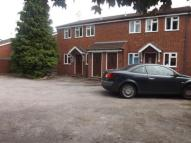 1 bed Flat for sale in Edison Road, Stafford...
