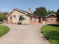 5 bed Bungalow for sale in Hollies Common, Gnosall...
