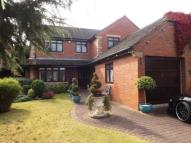 Rowley Hall Drive Detached property for sale