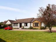 Bungalow for sale in Muiralehouse Road...