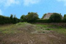 Old Doune Road Land