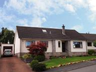 Detached home for sale in Grinnan Road, Braco...