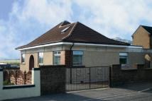 3 bed Detached house for sale in Menstrie Road, Tullibody...